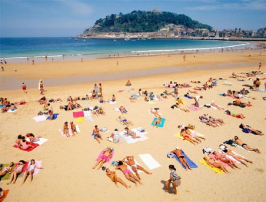 Algarve, home to two of worlds best holiday destination for nudists - The Living Abroad Guide