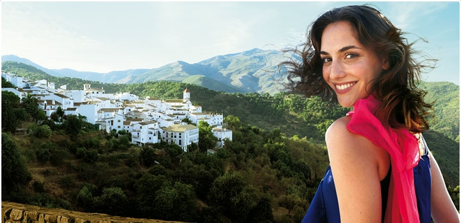 Destination desire: Marbella voted most fashionable city in Spain