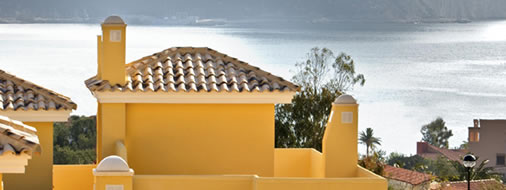 Finding a new home….in Costa Blanca