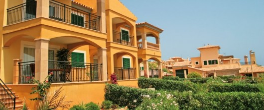 Outlook for Spanish property positive as Taylor Wimpey España records 21% increase in sales  2