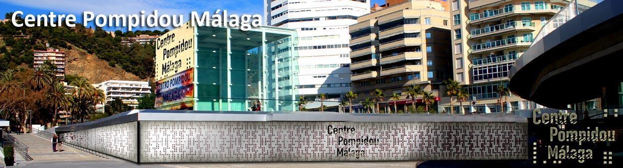 Centre-Pompidou-Malaga-01